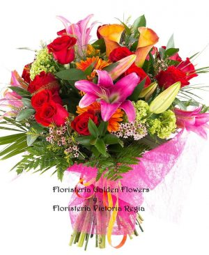 bouquet-tropical-b-12